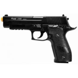 Пистолет Cybergun Sig&Sauer P226 X-FIVE CO2 Blowback
