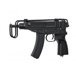 Пистолет-пулемет ASG Scorpion Vz61