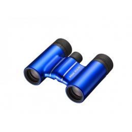 Бинокль Nikon 8x21 Aculon T01 синий