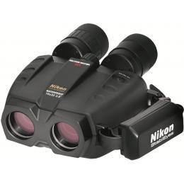Бинокль Nikon 16x32 StabilEyes
