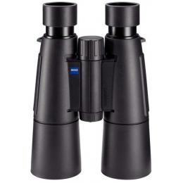 Бинокль Carl Zeiss 10x50 BT* Conquest